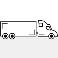ECMDI Truck
